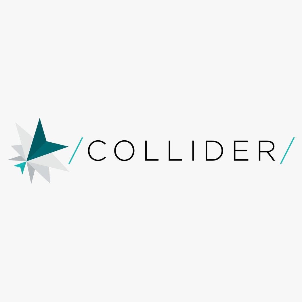 Collider Amsterdam